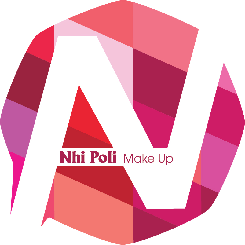Nhi Poli Make Up